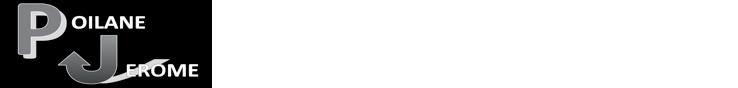 SARL Plomberie Chauffage Poilane Jerome 44 PLOMBERIE - CHAUFFAGE - SANITAIRE